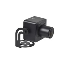 Ds2cd2d21g0mdnf Hikvision Camara Oculta IP 2 Megapixel / Len