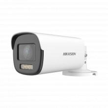 Ds2ce19df8taze Hikvision Bala TURBOHD 1080p / Imagen A Color
