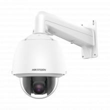 Ds2de5225waee Hikvision PTZ IP 2 Megapixel / H.265 / 25X Zo