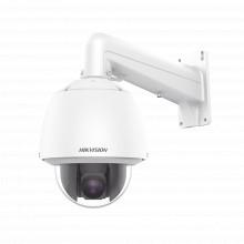 Ds2de5425waes6 Hikvision PTZ IP 4 Megapixel / 25X Zoom / Ult