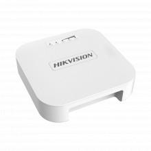 Ds3wf0ac2nt Hikvision Kit Transmisor - Receptor De Puntos