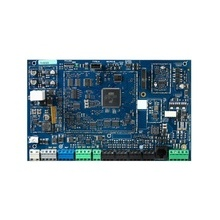 DSC1170040 DSC DSC HS3248PCB - Panel de Alarma PoweSeries P