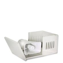 DSC1190008 DSC AV GMX006 - Gabinete Desplegable Metalico par