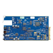 DSC1200020 DSC DSC SGDRL3E - Tarjeta Estandar de linea CE
