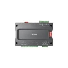 Dsk2210 Hikvision CONTROLADOR MAESTRO PARA ELEVADORES proxim