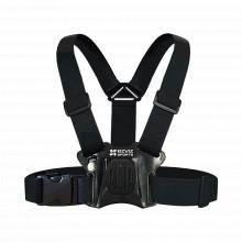 Dsmh1711hm Hikvision Arnes De Pecho Para Body Cam accesorios