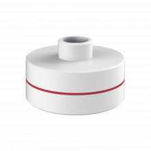 Dsprb1120 Hikvision Montaje Para Radar / Combinacion Para PT