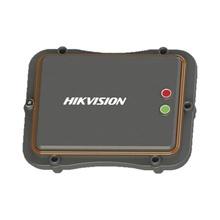 Dstmg033 Hikvision Sensor De Presencia Para Acceso Vehicular