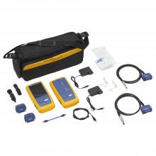 Dsx602proint Fluke Networks Certificador DSX-602 Para Cable