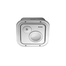 Dt6360stc Honeywell Detector De Movimiento Doble Tecnologia