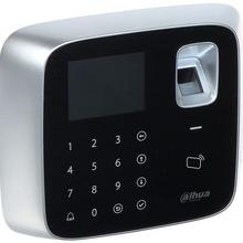 DVP061001 DAHUA DAHUA ASI1212AD- CONTROL DE ACCESO PROFESION