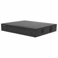 DVR208GF1 Hilook By Hikvision DVR 1080P Lite Pentahibrido /