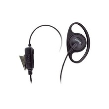 E1et2ka131 Otto Microfono-Audifono Tipo Anillo Cable Con 40