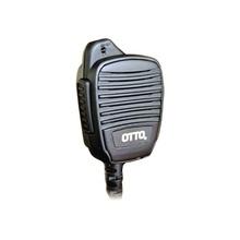 E2re2hy5111 Otto Microfono-Bocina Con Cancelacion De Ruido