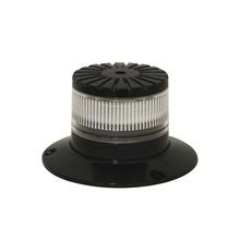 Eb7265ca Ecco Baliza LED Compacta Discreta Domo Claro Colo