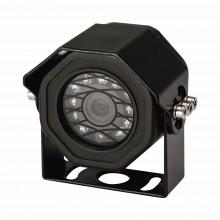 Ec2014c Ecco Camara Para Exterior HD accesorios