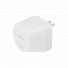 Emd1 Engenius Punto De Acceso Wi-Fi Mesh Para Pared Doble B