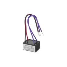 Eolr1 System Sensor Relevador De Fin De Linea SPDT Encapsula