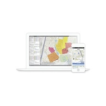 Epcomgpsmensual Epcom Plataforma Avanzada Para Rastreo GPS