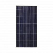 Epl33024 Epcom Modulo Solar EPCOM 330W 24 Vcd Policrista