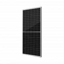 Epl450m144 Epcom Powerline Modulo Solar EPCOM 450 W Monocr