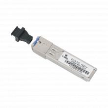 Eponsfppx20 V-sol Modulo SFP EPON PX20 SC / UPC Hasta 20