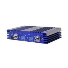 Epsig0819 Epcom Amplificador De Senal Celular Doble Banda