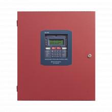Es50x Fire-lite Panel Direccionable De Deteccion De Incendio
