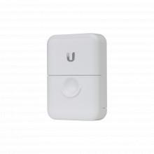Ethspg2 Ubiquiti Networks Protector Contra Descargas Electro