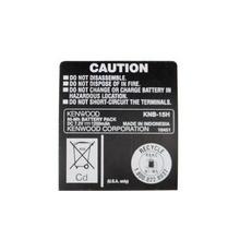 Etiknb15h Syscom Etiqueta 5143in Para WKNB15H. Baterias