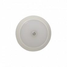 EW0200 Ecco Luz blanca calida para interior ver todas