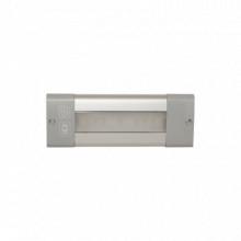 EW0410 Ecco Barra de luz blanca calida de 5.5 serie EW0400
