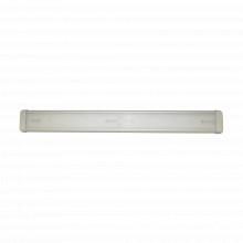 Ew0602 Ecco Luz LED Para Interior 192 LED 4900 Lumenes ac