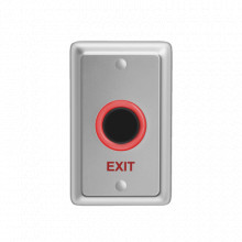 Exh22n00 Rosslare Security Products Boton De Salida Pasivo I