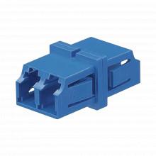 Fadslczbul Panduit Modulo Acoplador LC Duplex Para Fibra Mo