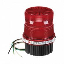 FB2PST120R Federal Signal Industrial Estrobo fireball UL y