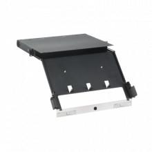FCE1U Panduit Panel de Distribucion de Fibra Optica Acepta