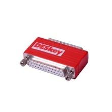 Fp12010 Pyronix Software Para Monitoreo De Alarmas Incluye M
