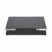 FRME2 Panduit Panel de Distribucion de Fibra Optica Acepta