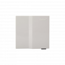 Ftb501 Fiberhome Caja Terminal De Fibra Optica Roseta Con