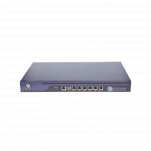 Gisr40v2 Guest Internet Hotspot Para La Venta De Codigos De