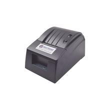Gistp1 Fire4 Systems Impresora Termica De Tickets Para Codig