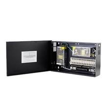 Grt1208vdcv3 Epcom Industrial Fuente De Poder Profesional CC