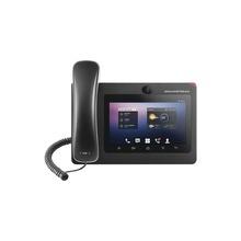 Gxv3370 Grandstream Telefono IP GrandStream Empresarial Para