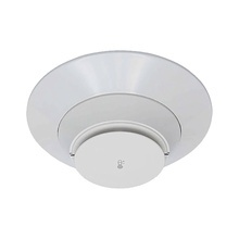 H365ht Fire-lite Detector Direccionable De Alta Temperatura