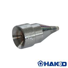 Haka1002 Hakko Boquilla De Repuesto De 0.8 Mm. Para HAK-472-