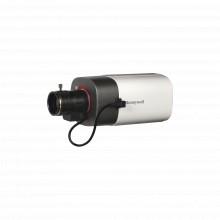 Hcw4g Honeywell Home Resideo Camara Box IP 4 Megapixel / For
