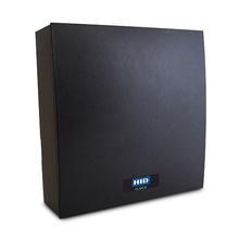 HID151001 Hid HID U90 - Lector de largo alcance UHF / Lectur
