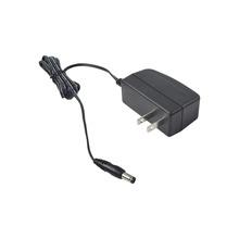 Hikvision 12v1arh Transformador Fuente Regulada De 12 Vcd