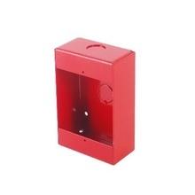 Hpsbb Caja De Montaje Para Estaciones Manuales Direccionabl